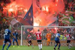 Johan Cruijff Schaal Feyenoord