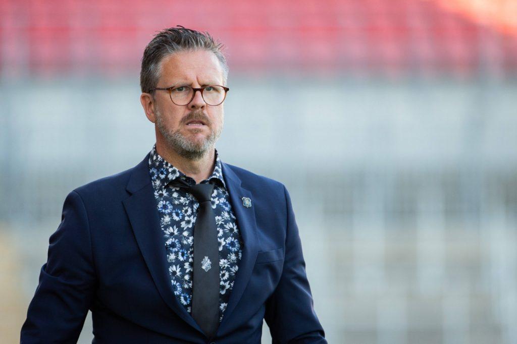 Rikard Norling AIK