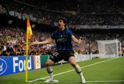Inter, Europa