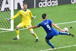 euro 2016 Pellè