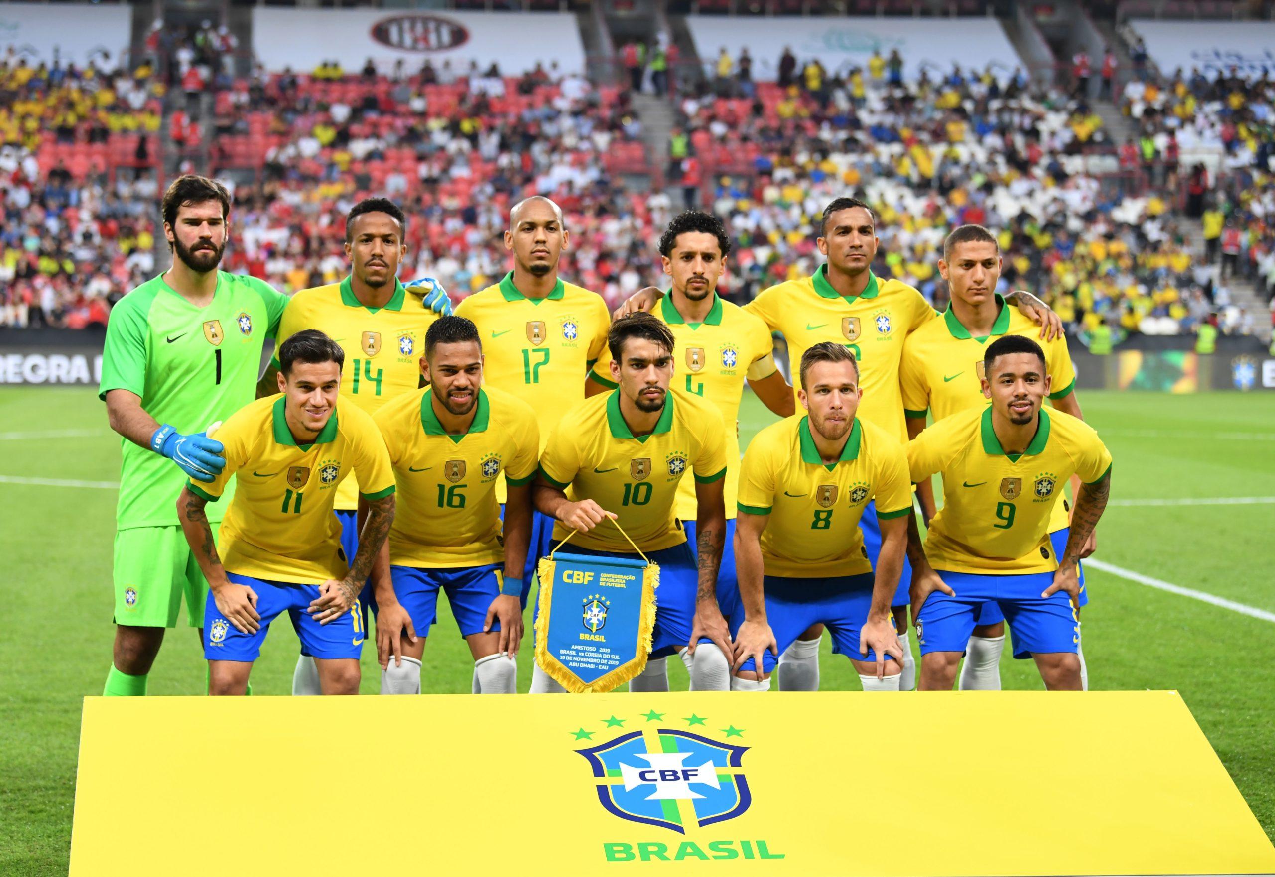 brasile