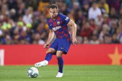 Arthur Barcellona