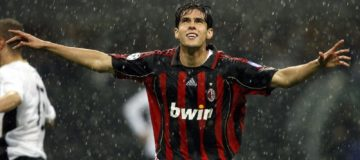 Milan, Champions League