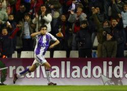 joseba llorente gol più veloce rapido storia della liga