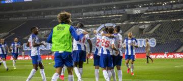 Porto boavista derby