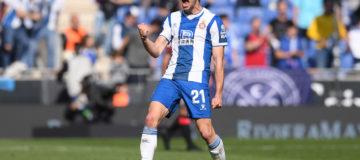 Marco Roca Espanyol