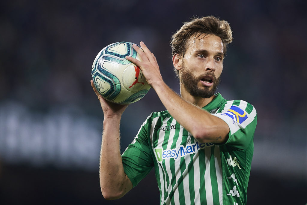 canales betis