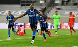 Inter, Lukaku