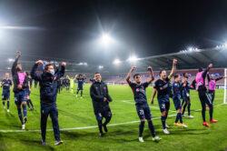 midtjylland champions