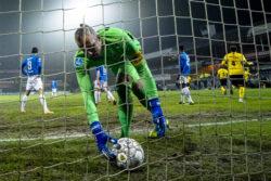 Vitesse Eredivisie