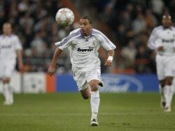 liga gennaio marcelo real madrid 2007