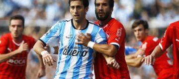 Racing Independiente