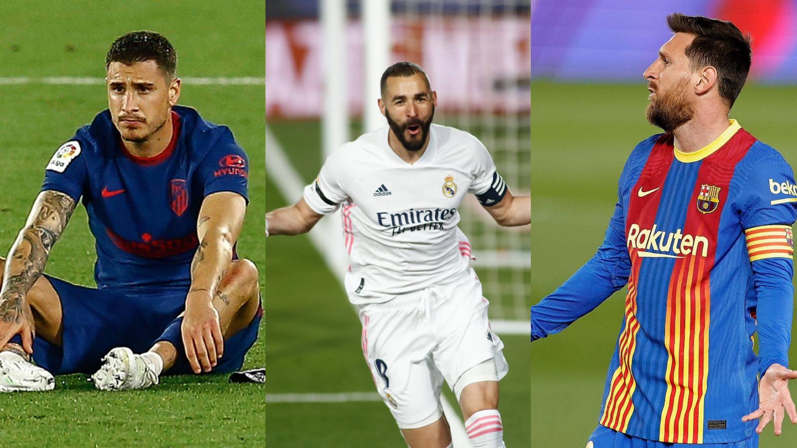 campionato spagnolo