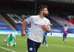 Manchester City Premier